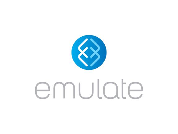 image: Emulate_Color_V-Logo_low%20res